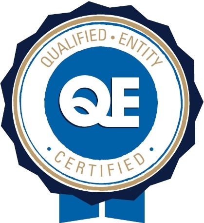 Medicare Qualified Entity