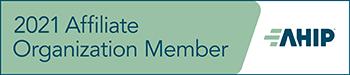 AHIP Member