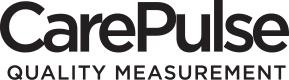 CarePulse Quality Measurement