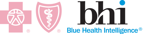 Blue Health Intelligence